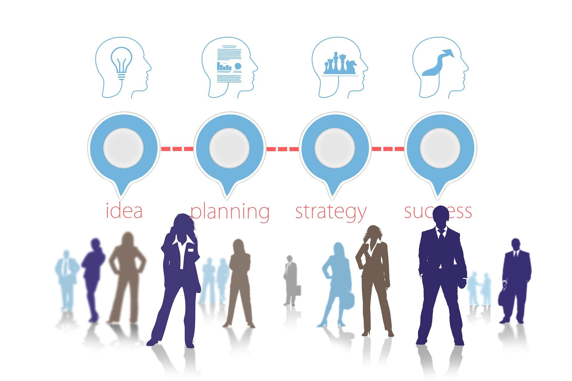 croissance-entreprise-ressources-humaines